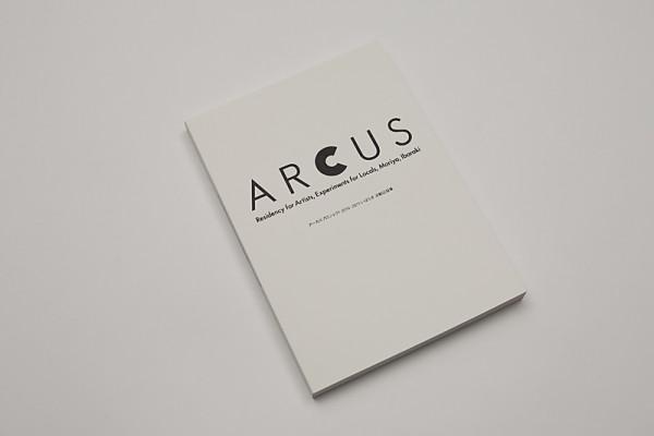 09_ARCUS2012_BOOK_01