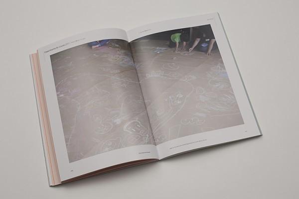 09_ARCUS2012_BOOK_08
