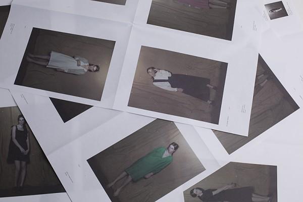 18_QUE2011_02