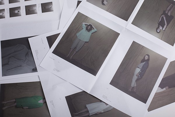 18_QUE2011_03