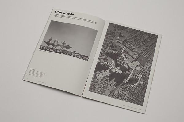 32_S-CITY_BOOK_02
