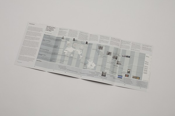 33_S-CITY_LEAFLET_02