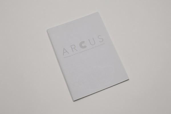 36_ARCUS2011_BOOK_01